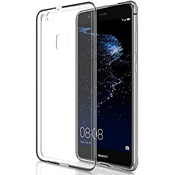 huawei p10 lite h lle acelive transparent tpu. Black Bedroom Furniture Sets. Home Design Ideas