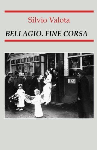 Bellagio - Fine Corsa