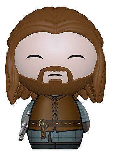Dorbz - Game of Thrones: Ned Stark