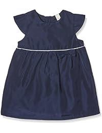 ESPRIT Baby - Mädchen Kleid Kleid