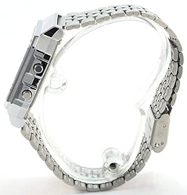 Reloj Casio para Hombre A500WEA-1EF