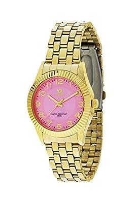 Reloj Marea B21156/6 Mujer