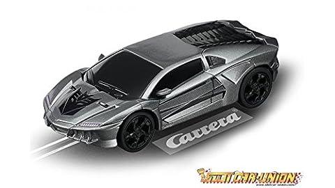 Carrera GO!!! 64020 Transformers, Lockdown