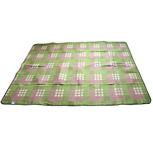 tyj-cuscini-da-campeggio-pad-esterna-impermeabile-picnic-materassini-campeggio-a-prova-dumidita-stri