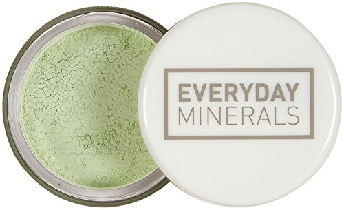 everyday-minerals-jojoba-color-corrector-mint-006-oz-by-everyday-minerals