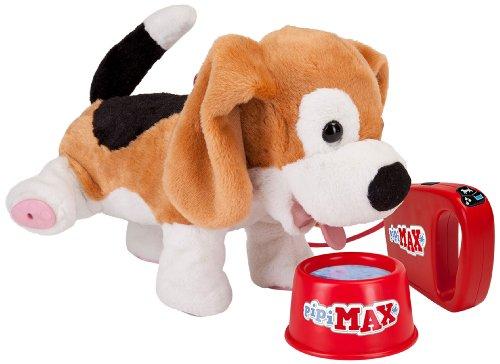 Stadlbauer 11111050 - Pipi Max Beagle