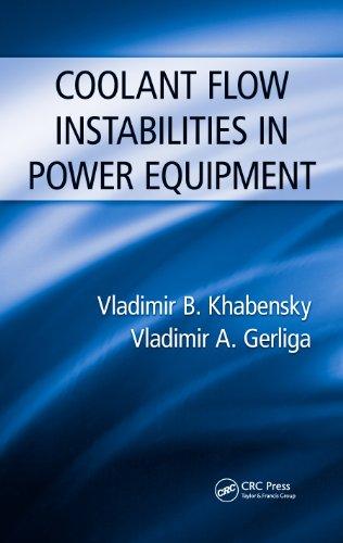 coolant-flow-instabilities-in-power-equipment