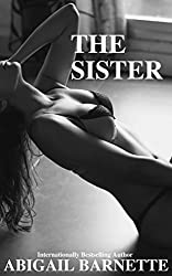 The Sister (The Boss Book 6) (English Edition)