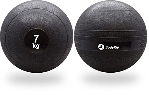 Bodyrip Slamball/Medizinball 7 kg