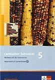 Lambacher Schweizer - Ausgabe für Schleswig-Holstein - Neubearbeitung / Arbeitsheft mit Lernsoftware und Lösungsheft 5. Schuljahr -