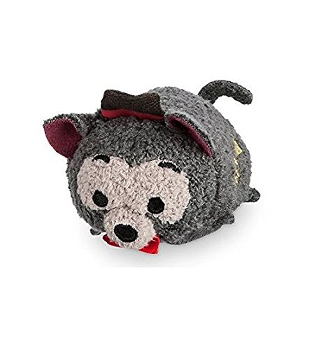 Preisvergleich Produktbild Disney Tsum Tsum Aristokats - Scat Cat (Versand aus UK)