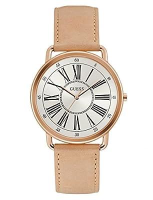 Reloj Guess para Mujer W1068L5
