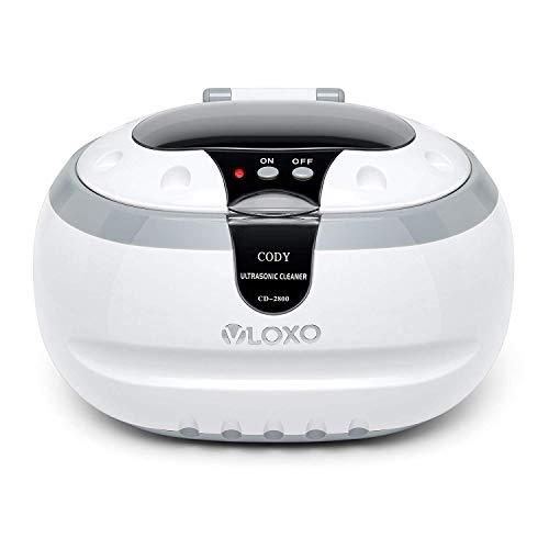 VLOXO Ultrasonic...