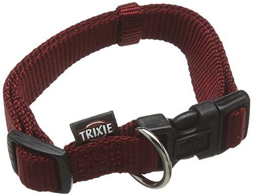 Trixie Premium Dog Collar-Parent