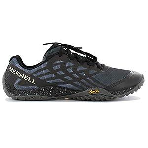 Merrell Herren Trail Glove 4 Traillaufschuhe