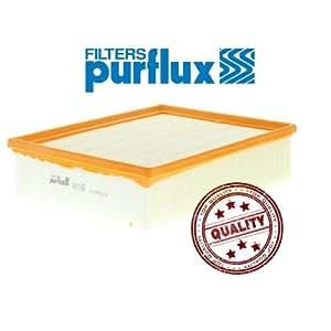 PURFLUX A1588 Filtre à Air