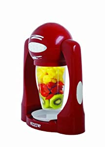 Smoothie Maker - Red