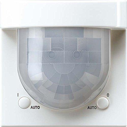 Jung ASLS1280-1WW Automatik-Schalter Universal, 2.2 m
