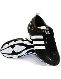 release date: 254e8 64240 Adidas Telstar TRX FG Jun