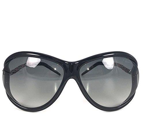 Roberto Cavalli Sonnenbrille schwarz RC853S/01B