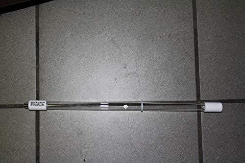 40w Art (Filtreau Amalgam Lampe 40 Watt Art. RLM0001)