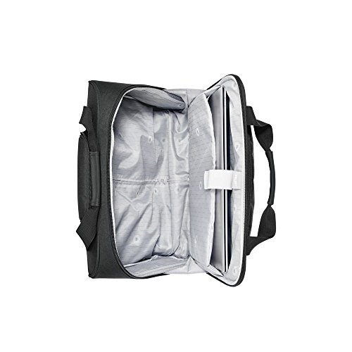 Delsey Esplanade 2-Rollen Business Trolley 42 cm Laptopfach - 4