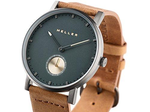 Meller Horloge 2G-1
