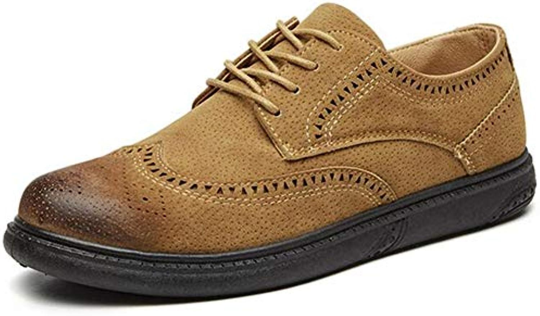 shu li la la la mode masculine souliers england wild tide chaussures b07h8z14z8 parent b9b1f6
