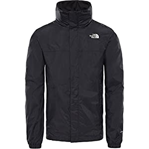 The North Face M Resolve Parka, Hombre