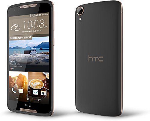 HTC Desire 828 Dual SIM 32GB image