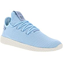 adidas nmd blu