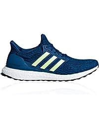 Amazon.it  Adidas Energy Boost - Scarpe da corsa su strada   Scarpe ... 859a8372e49