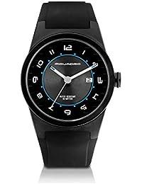 nuovo concetto 52b34 64445 tr43f1a orologio cronografo uomo piquadro - tradelinefx.com