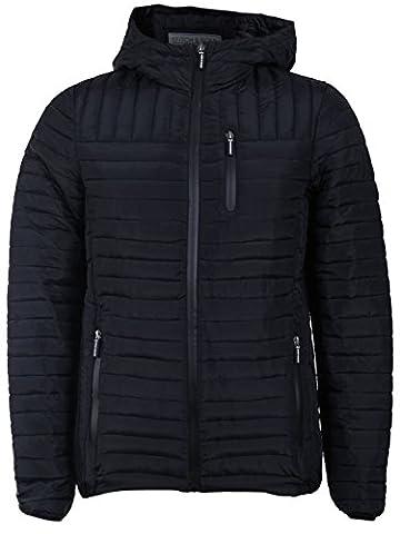 Authentic Style Herren Jacken / Winterjacke Charles