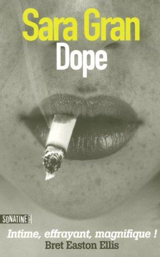 """<a href=""""/node/17686"""">Dope</a>"""