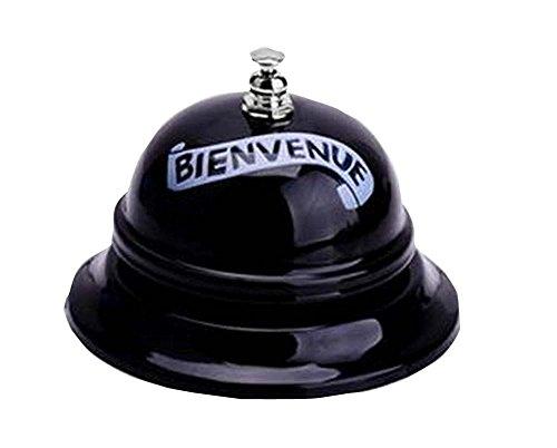 utile-appel-de-bell-pour-service-de-concierge-hotel-reception-anneau-de-bell