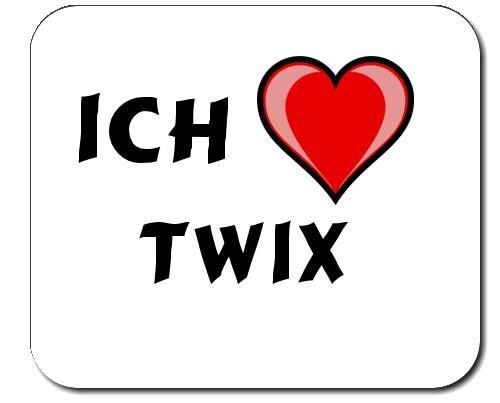 tapis-de-souris-avec-inscription-ich-liebe-twix-shopzeus-stylet