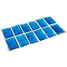 Campingaz Flexi Freez - Acumulador frio, pack pequeño
