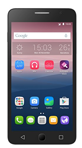 alcatel-onetouch-pop-star-pack-classy-smartphone-libre-de-5-hd-quad-core-a-13-ghz-1-gb-de-ram-8-gb-c