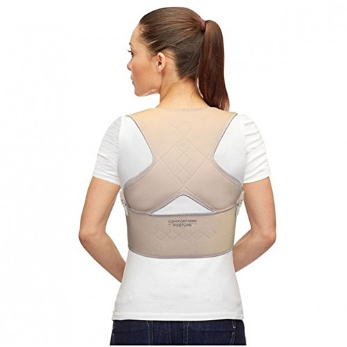 Redresse dos Comfortisse Posture taille L/XL