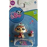 Littlest Pet Shop, LPS 2408, mico