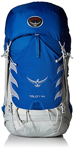 osprey-talon-44-zaino-blu-m-l