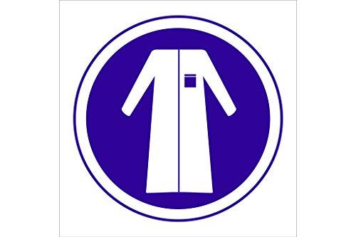 cofan o60pl297297-signal Verwendung Obligatorisch, Kleid