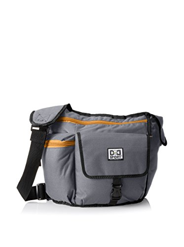 diaper-dude-sport-bag-by-chris-pegula-grey-sling-messenger-diaper-bag