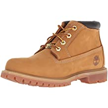 Timberland Nellie Waterproof (Wide Fit) 81d5e5743f6