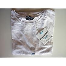 Mylene Farmer T-Shirt blanc Timeless 2013 taille L/XL