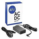 KFD 19V 3,42A 65W Alimentatore Caricatore per Acer Swift 1 3 5 SF113 SF114 SF314 Acer Chromebook Aspire S5 V3-371 PA-1650-68 ADP-65VH B Notebook Adattatore PC Portatile Connettore: 3,0mm*1,1mm