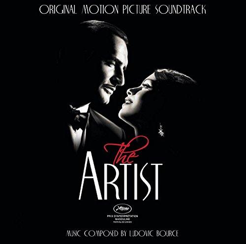 the-artist-bof