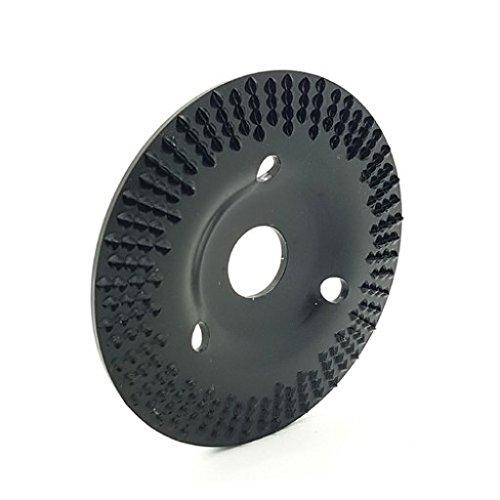 Zoom IMG-2 rotarex r2 disco smerigliatore per