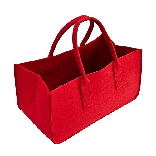 Cardboard Shopping Bags & Baskets - Best Reviews Tips